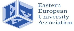 Eastern European University Association