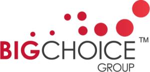 BigChoice Group