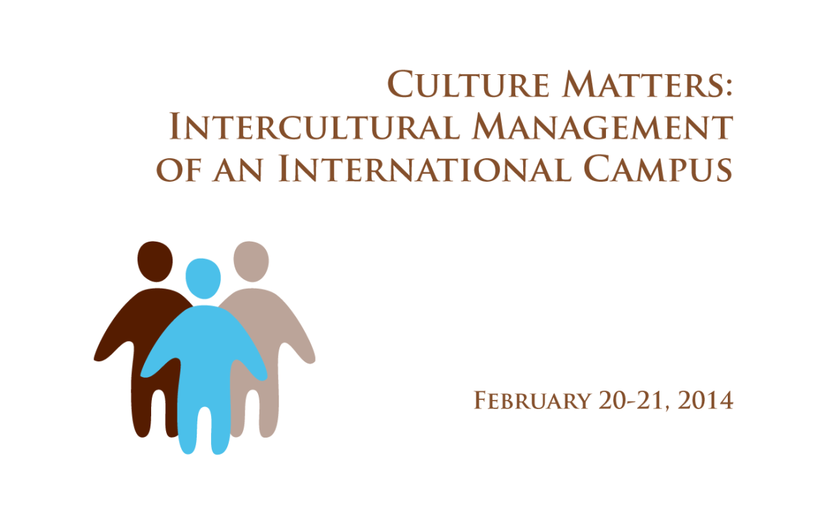 international intercultural management To meet the challenges of international cooperation projects, intercultural management is an essential tool in general, intercultural management theories differ in.