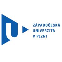 University of West Bohemia