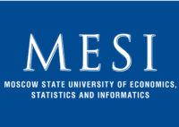 Moscow State University of Economics