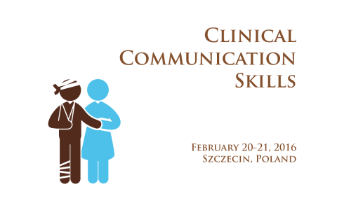 Clinical Communication Skills (CCS)