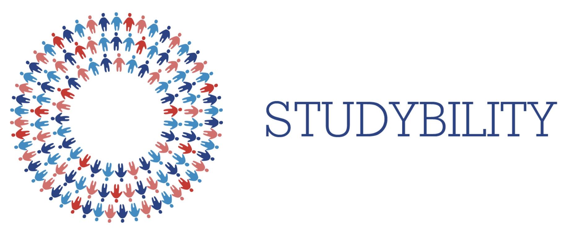 Studybility