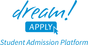 DreamApply logo